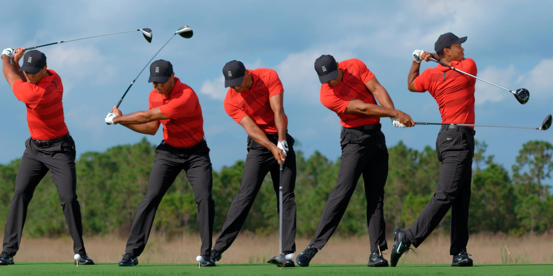 Tiger-Woods-swing-sequence-tout.jpg