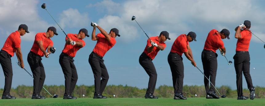 Tiger-Woods-swing-sequence-panel2.jpg