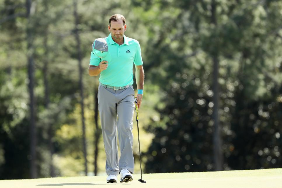 sergio-garcia-masters-2018-disappointed.jpg
