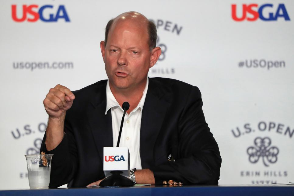 mike-davis-us-open-2017-presser.jpg