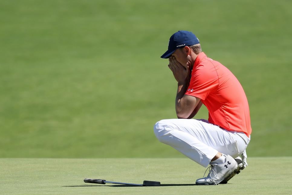 jordan-spieth-us-open-2018-thursday-upset-on-green.jpg