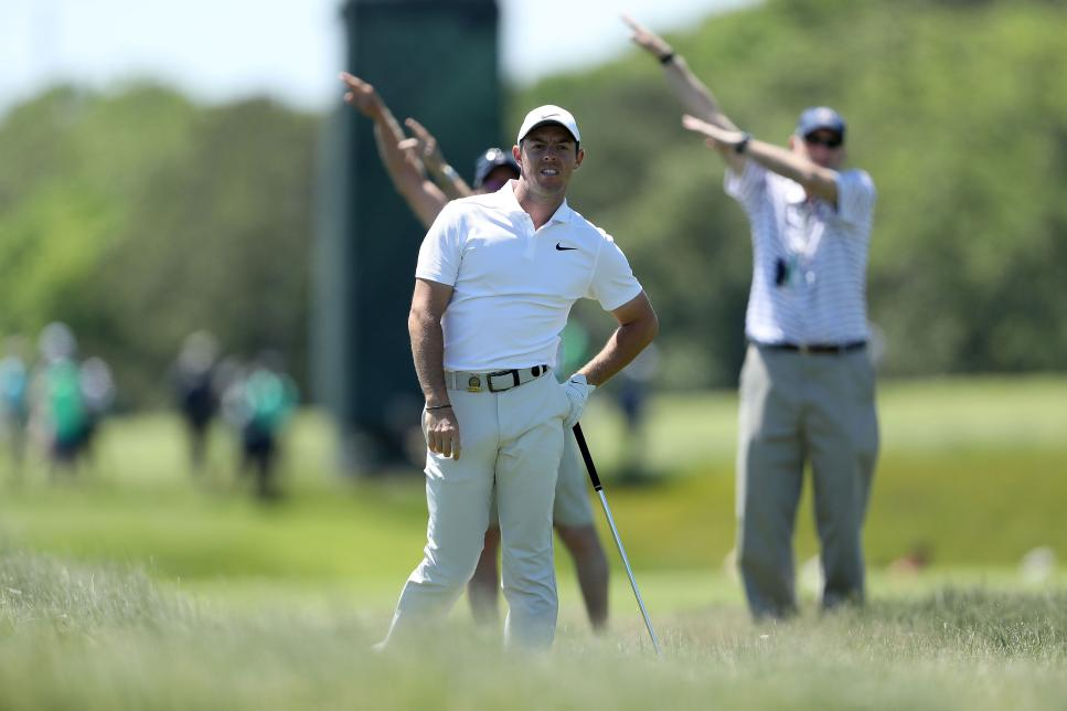 rory-mcilroy-us-open-2018-thursday-wayward-drive.jpg