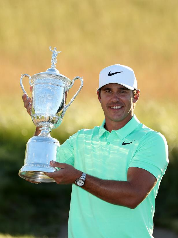 U.S. Open 2018: Here are the payouts for the 2018 U.S ...