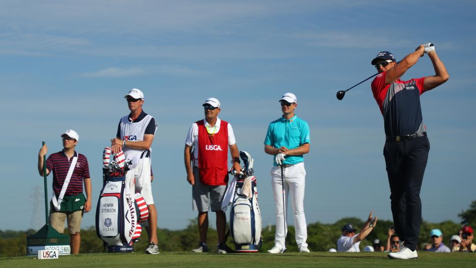 henrik-stenson-justin-rose-2018-us-open-saturday.jpg