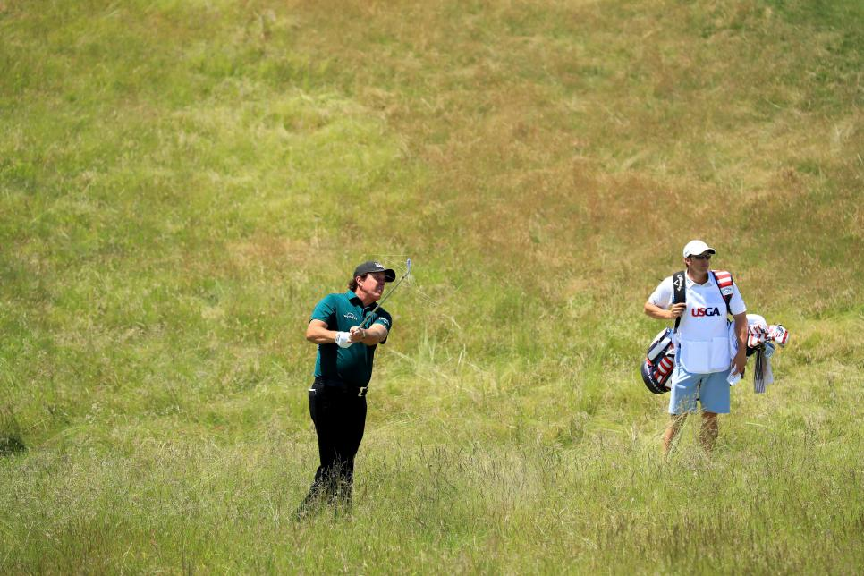 phil-mickelson-2018-us-open-saturday-heather.jpg