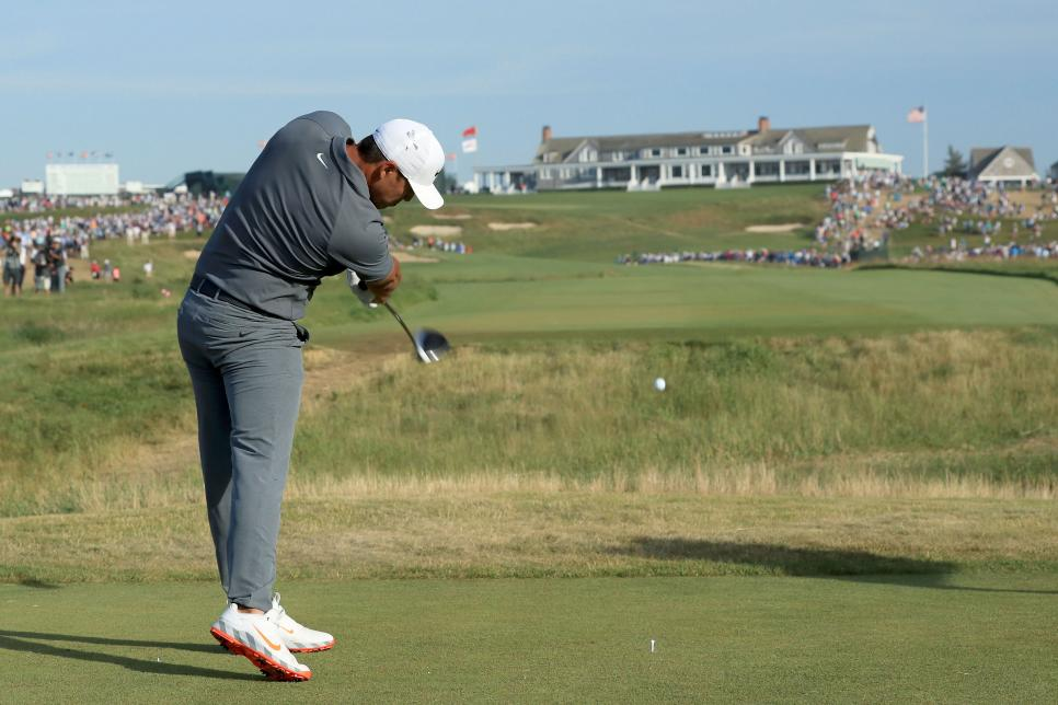 brooks-koepka-us-open-2018-sunday-driving.jpg