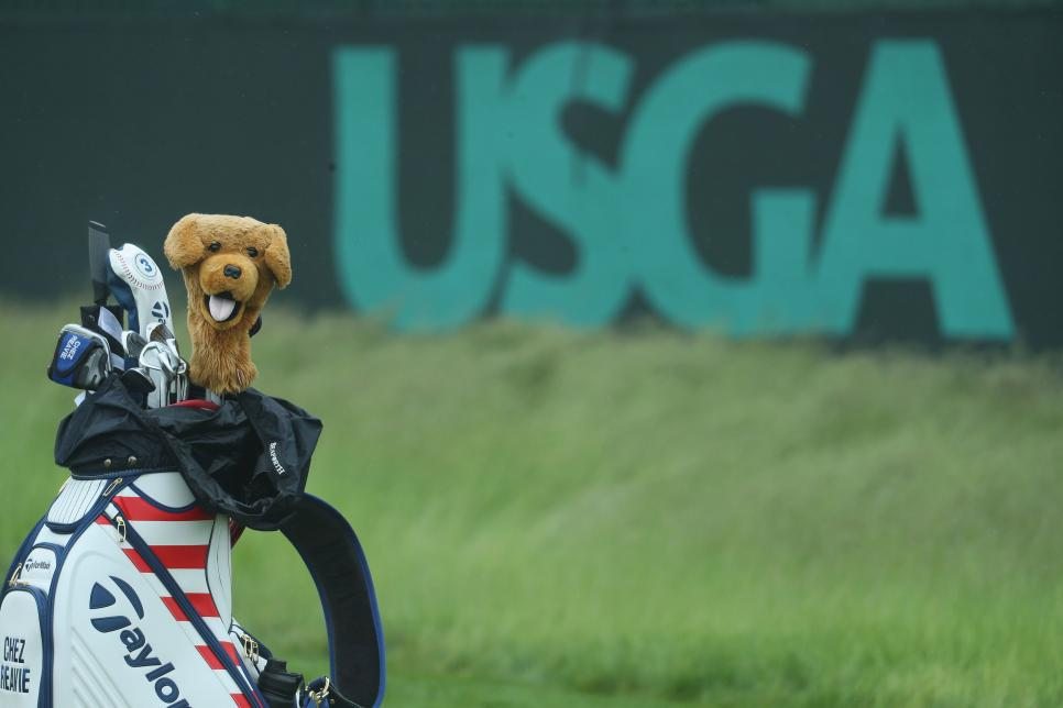 us-open-signage-golf-bag.jpg