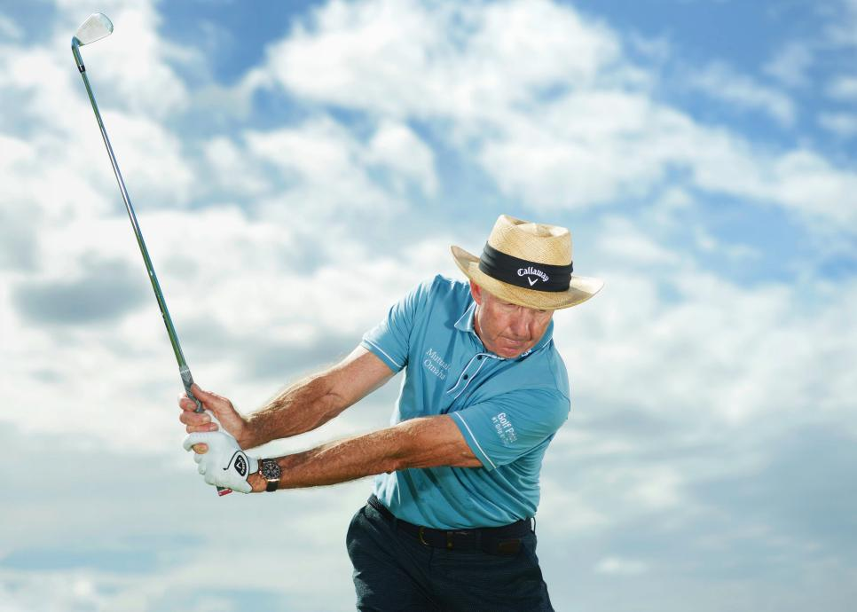 David-Leadbetter-wide-backswing.jpg
