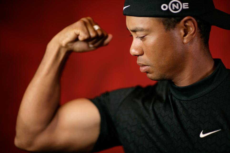 Tiger-Woods-portrait-Walter-Iooss.jpg