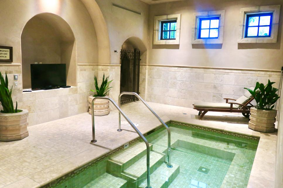 best-locker-rooms-The-Bridges-at-Rancho-Santa-Fe.jpg
