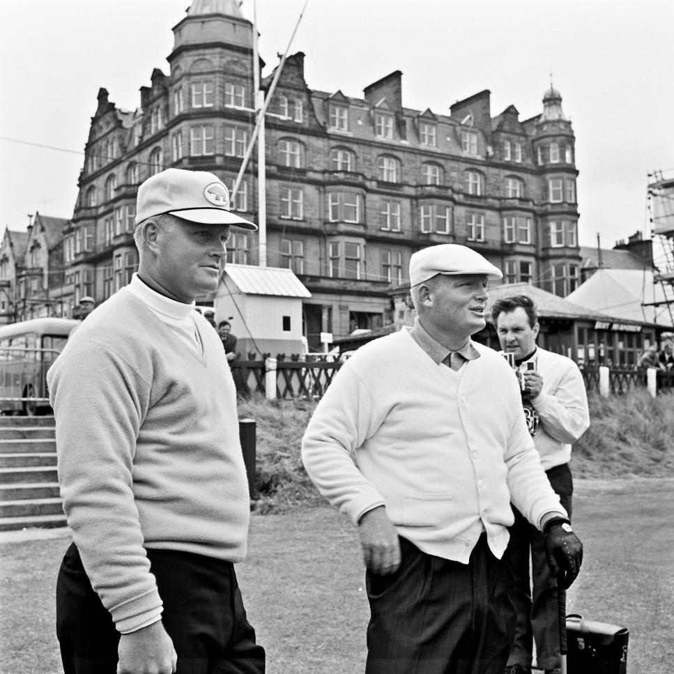 jack-nicklaus-phil-rodgers-british-open-1964.jpg