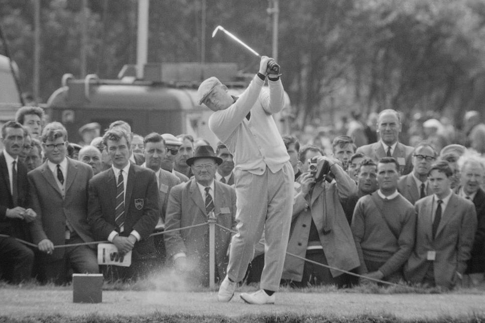 phil-rodgers-open-championship-1963-swinging.jpg
