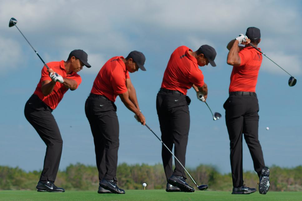 Tiger-Woods-swing-sequence-panel-4.jpg