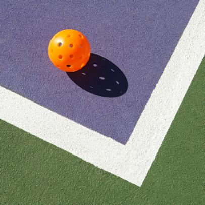 Is Pickleball For You?
