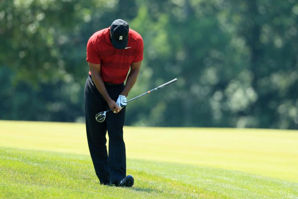 tiger-woods-quicken-loans-2018-sunday-upset.jpg