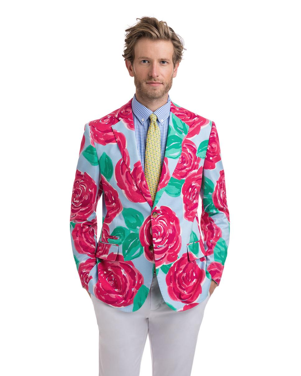 Vineyard Blazer.jpg