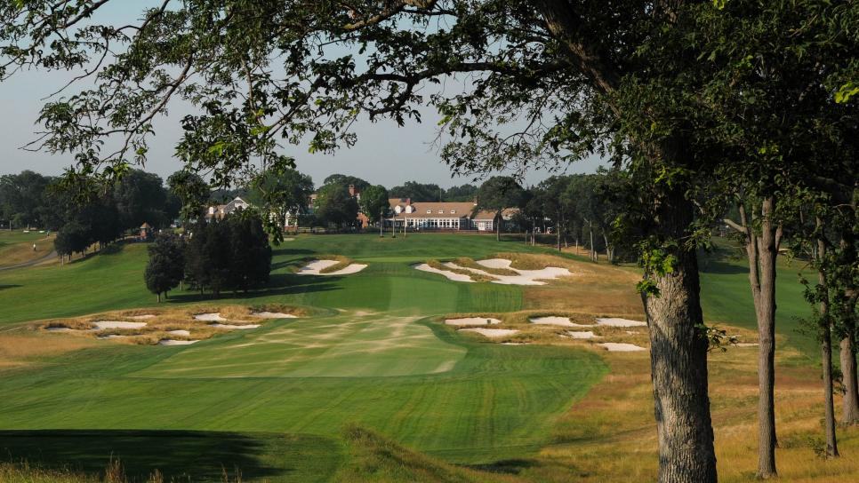 Bethpage-State-Park-Black-Course.jpg