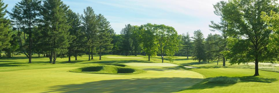 The Old White TPC - Hole 10 - Principal's Nose.jpg