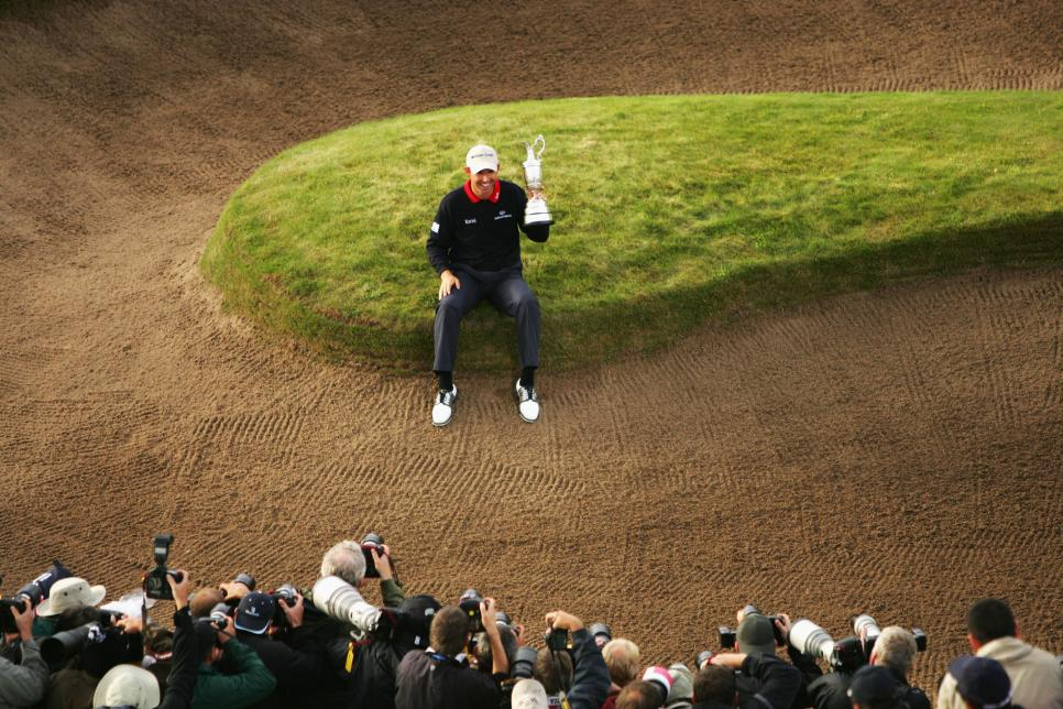 padraig-harrington-2007-british-open-trophy-bunker.jpg