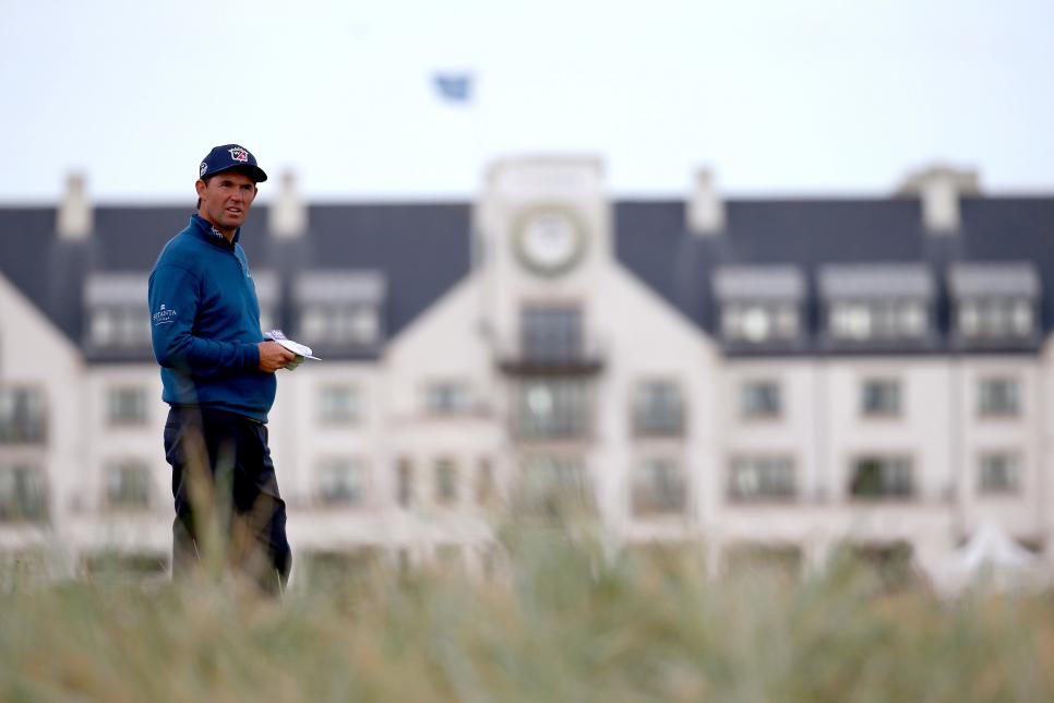 padraig-harrington-2014-dunhill-links-carnoustie.jpg