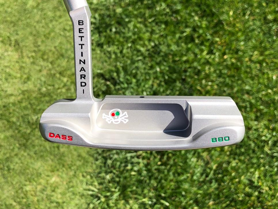 Molinari Bettinardi putter.jpeg
