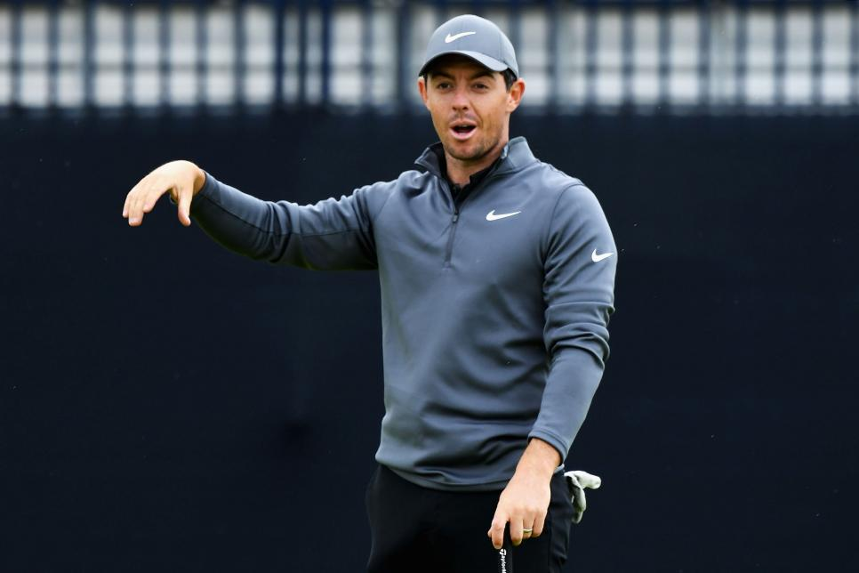 rory-mcilroy-2018-british-open-preview.jpg