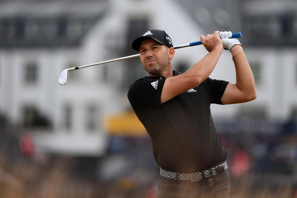 sergio-garcia-2018-british-open-preview.jpg