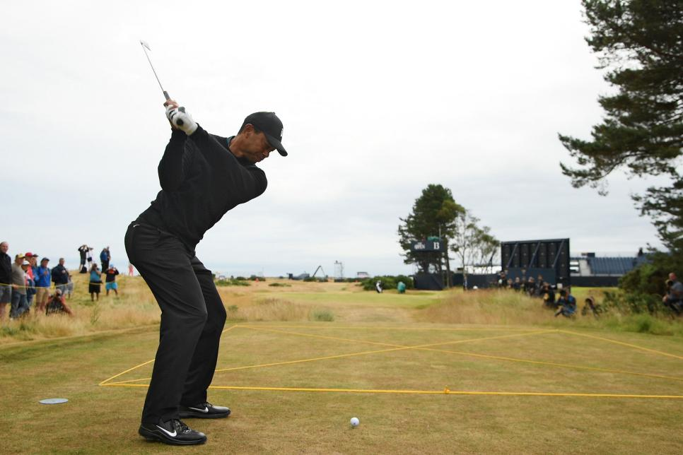 tiger-woods-2018-british-open-preview-dry-course.jpg