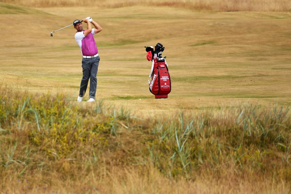padraig-harrington-2018-british-open-preview-dry-course.jpg