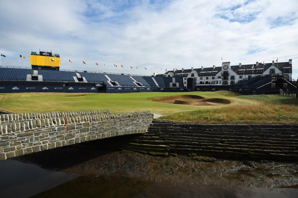 carnoustie-18th-hole-2018-british-open-monday.jpg