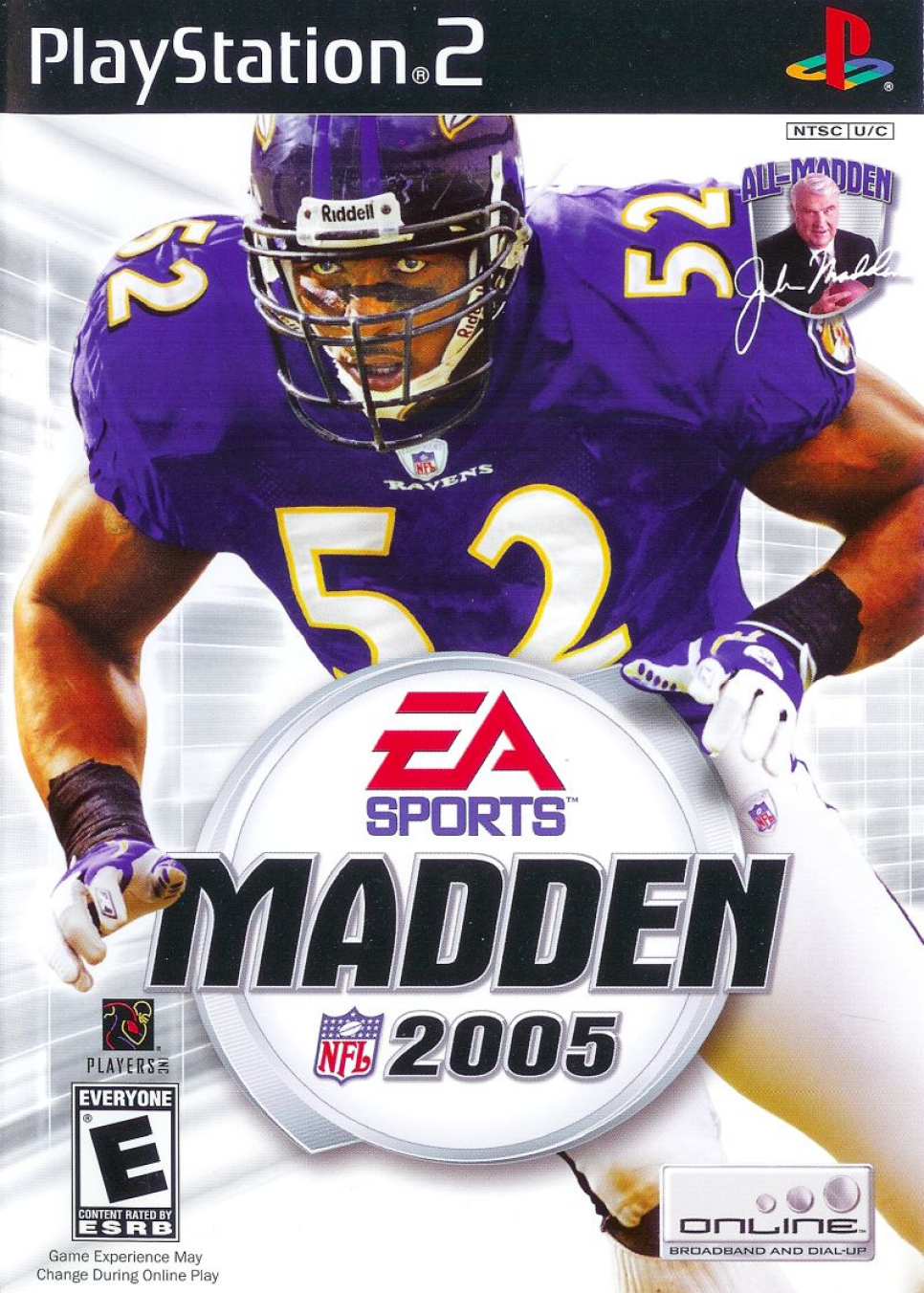 77295-madden-nfl-2005-playstation-2-front-cover.png
