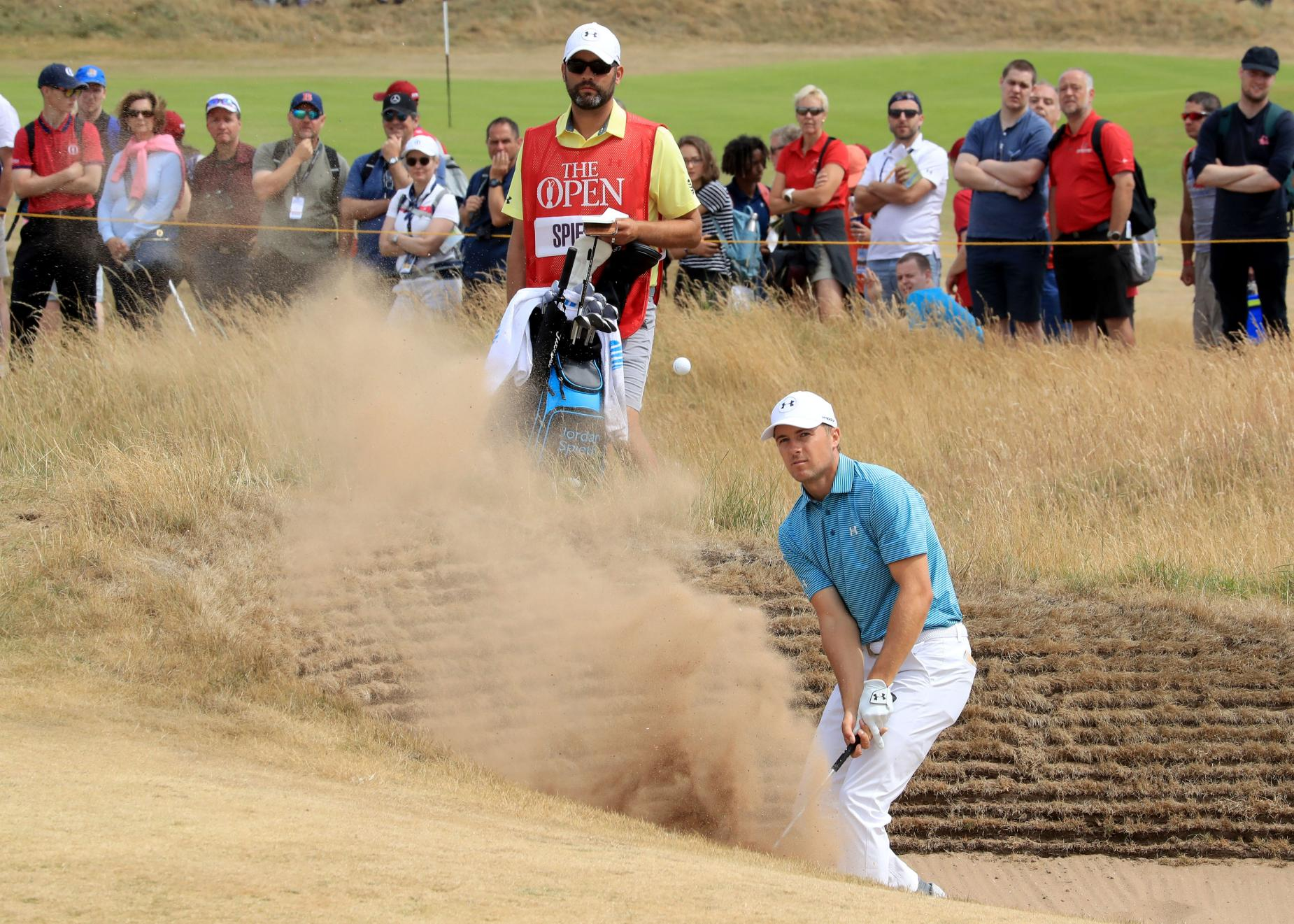 jordan-spieth-2018-british-open-thursday-bunker.jpg