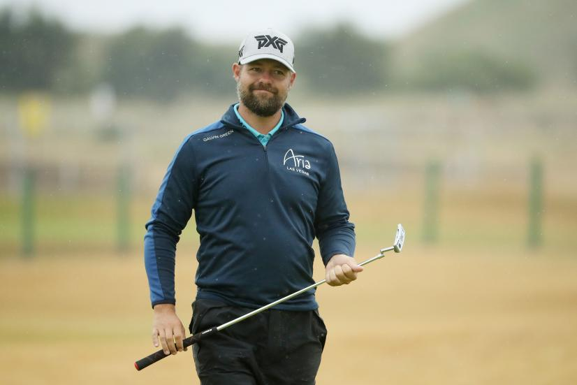 ryan-moore-british-open-2018-friday.jpg