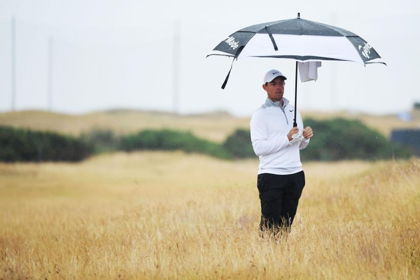 rory-mcilroy-british-open-2018-friday-umbrella.jpg