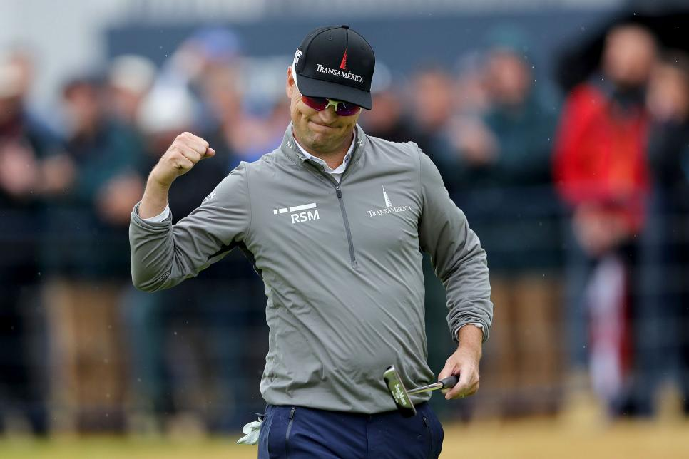 zach-johnson-british-open-2018-friday-fist-pump.jpg