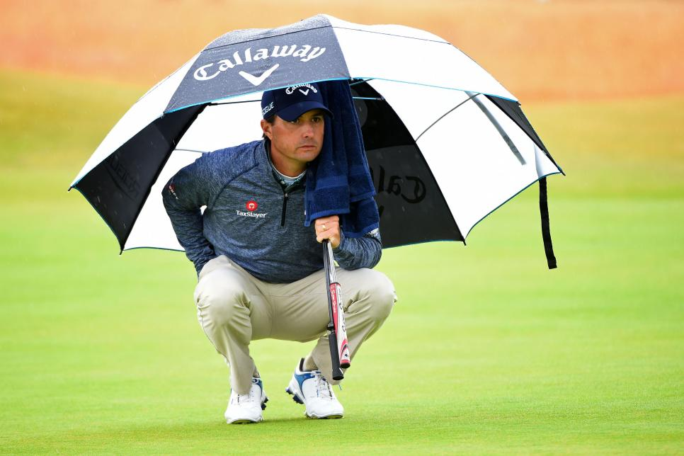 kevin-kisner-british-open-2018-friday-umbrella.jpg