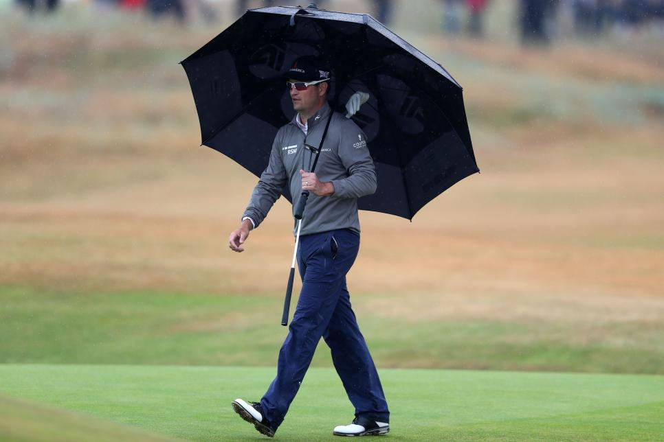 zach-johnson-british-open-2018-friday-umbrella.jpg