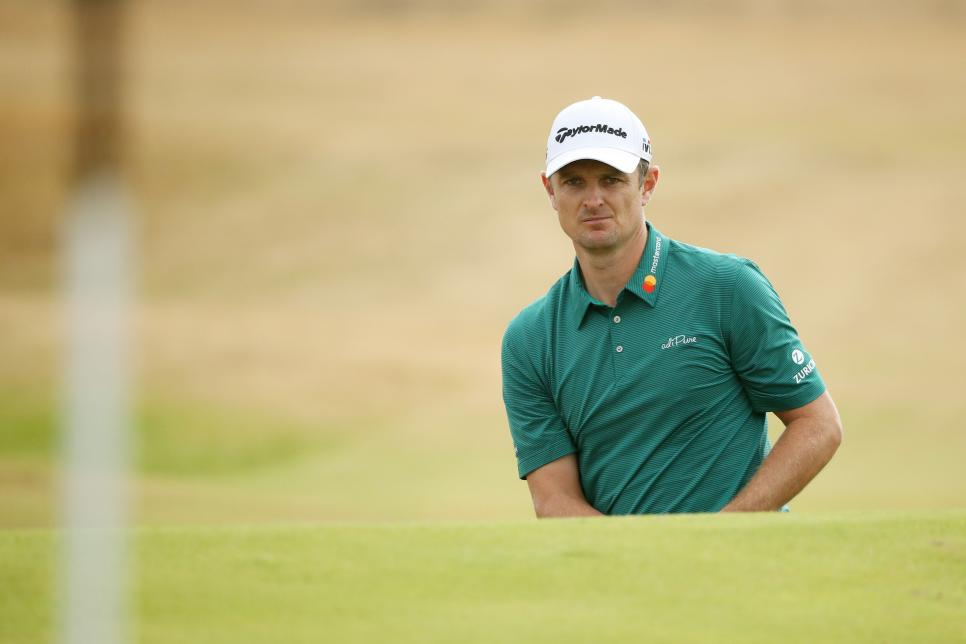 justin-rose-british-open-2018-saturday-early.jpg