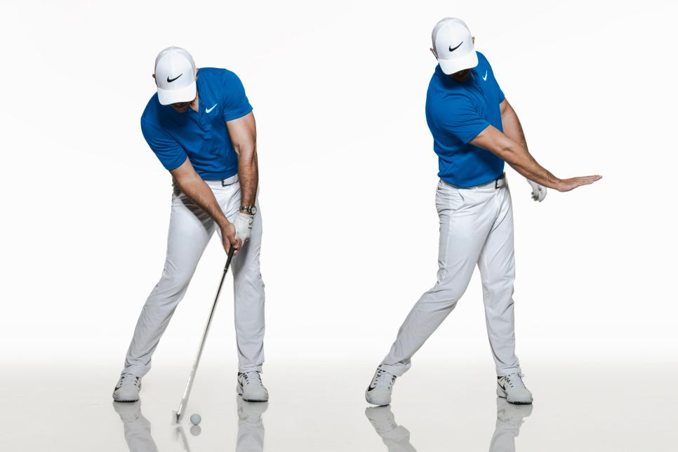 Brooks-Koepka-iron-play-impact.jpg