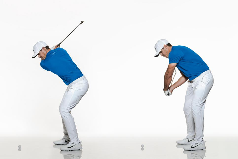 Brooks-Koepka-iron-play-downswing.jpg