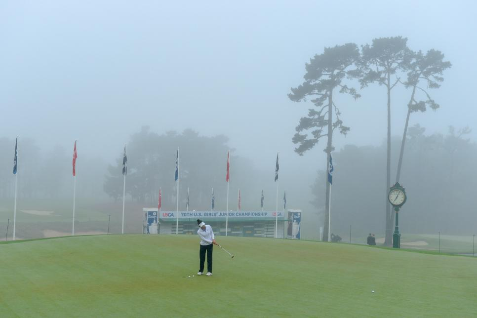yealimi-noh-us-girls-junior-final-2018-fog-practice-green.jpg