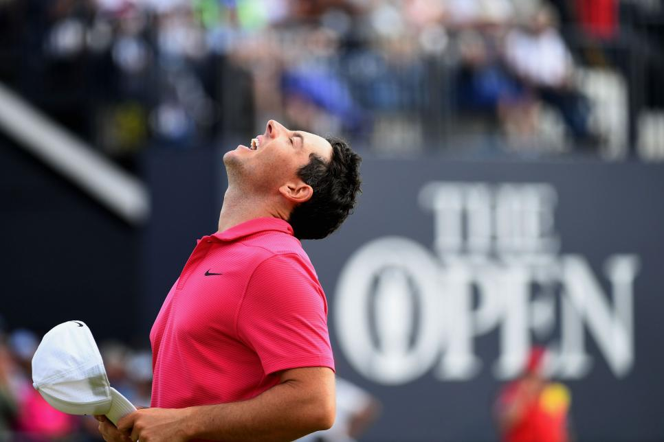 rory-mcilroy-british-open-2018-sunday-18th-hole-exhaustion.jpg