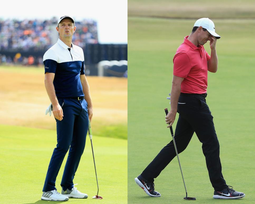 justin-rose-rory-mcilroy-british-open-2018-sunday-composite.jpg