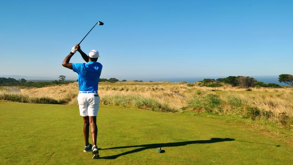 Jimmie-James-4th-tee-Bandon-Dunes.jpg