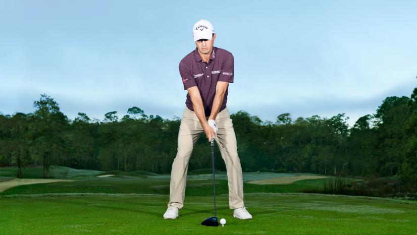Kevin-Kisner-windy-conditions-head-wind.jpg