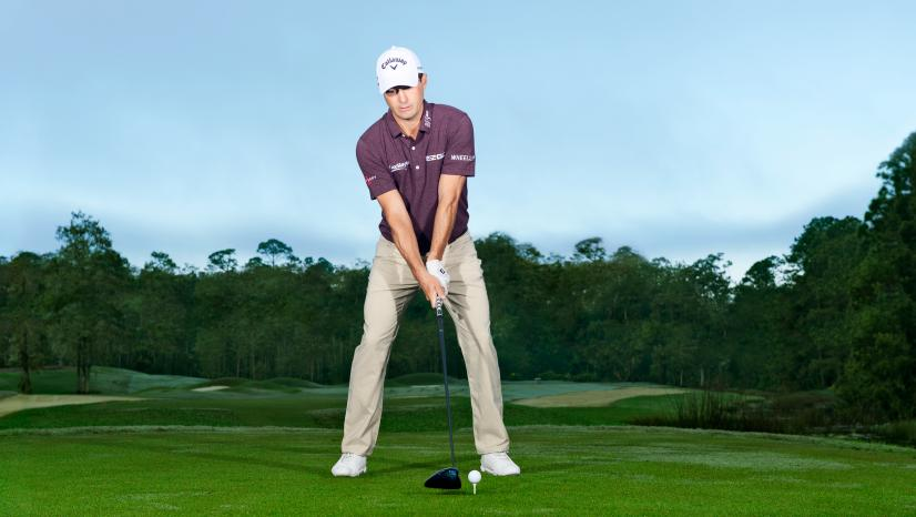 Kevin-Kisner-windy-conditions-downwind-tee.jpg
