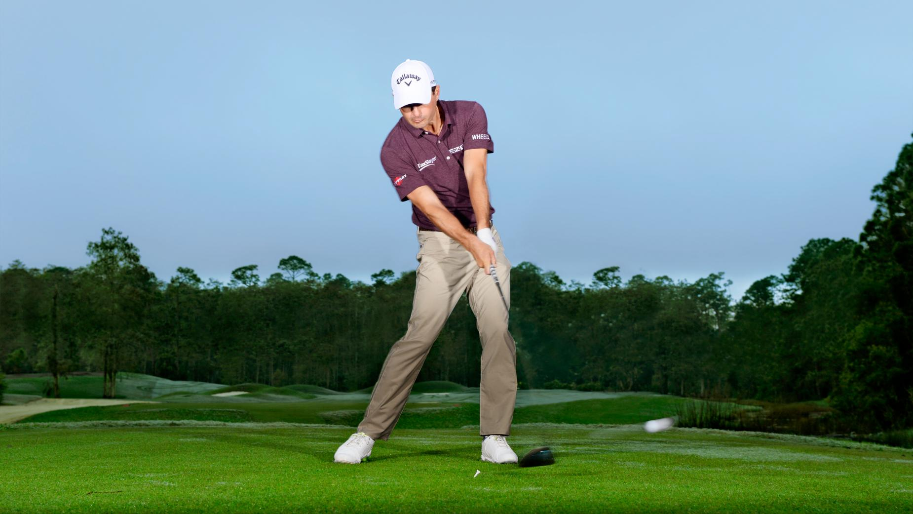 Kevin-Kisner-windy-conditions-tout.jpg