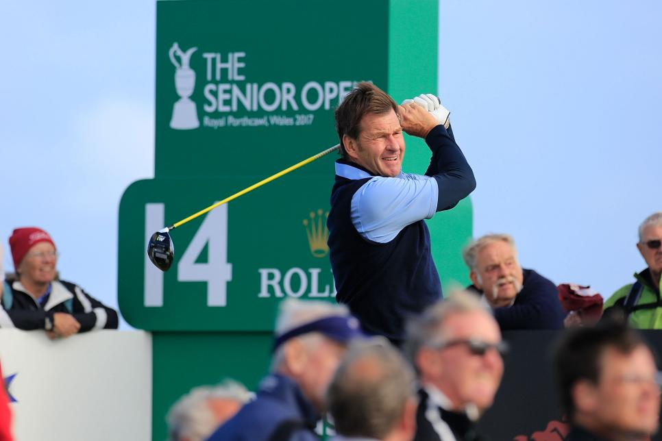 nick-faldo-senior-british-open-2017.jpg