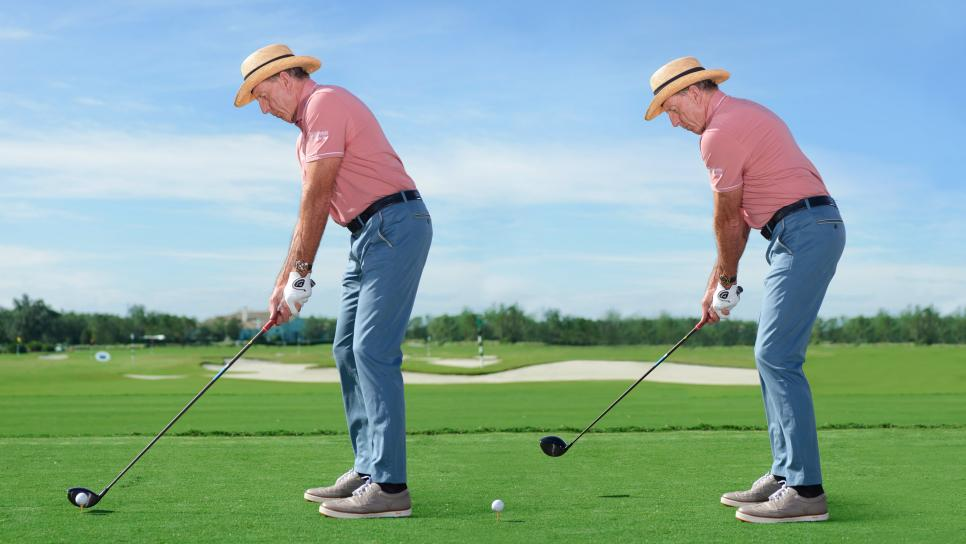 David-Leadbetter-driving-accuracy-takeaway.jpg