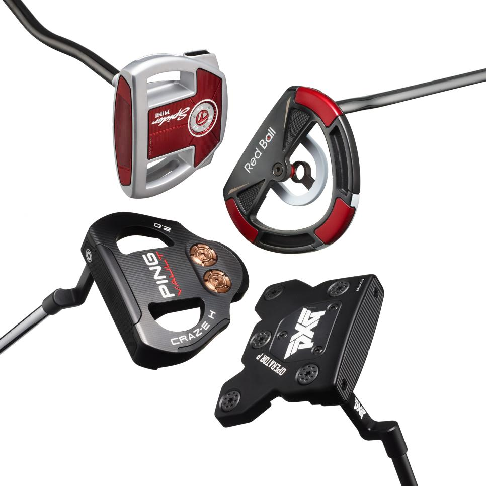 new-mallet-putters-Odyssey-Ping-PXG-Taylormade-.jpg